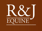 R and J Equine