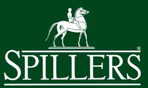 Spillers Logo 2004