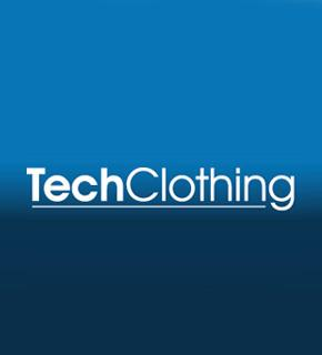 Tech Clothing